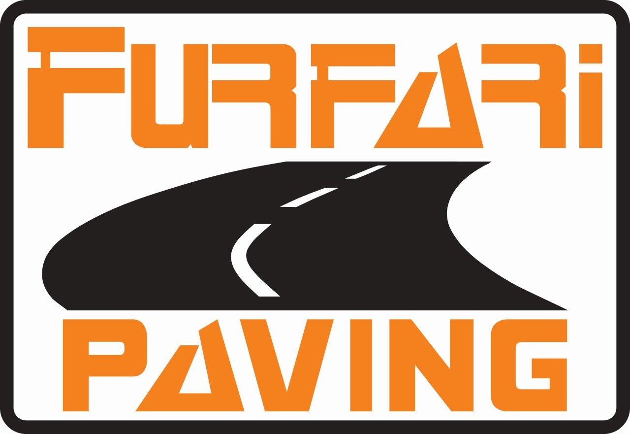 Furfari Paving