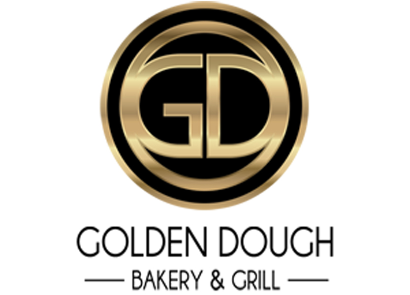 Golden Dough
