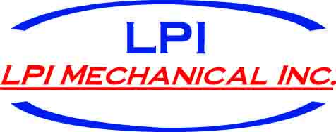 LPI Mechanical Int.