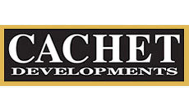 Cachet Developments